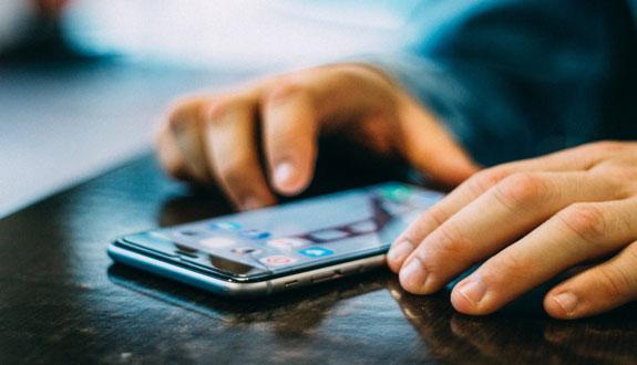 Post image 5 Important Factors in Coding an Online Casino Mobile Compatibility - 5 Important Factors in Coding an Online Casino