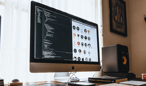 Post image Importance of Web Development in Business - The Importance of Web Development in Business