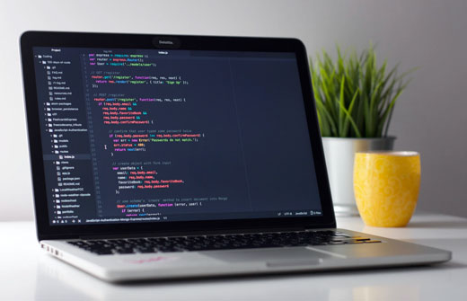 Post image The 5 Easiest Programming Languages to Use Java - The 5 Easiest Programming Languages to Use