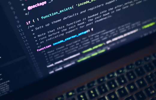 Post image The 5 Easiest Programming Languages to Use Javascript - The 5 Easiest Programming Languages to Use