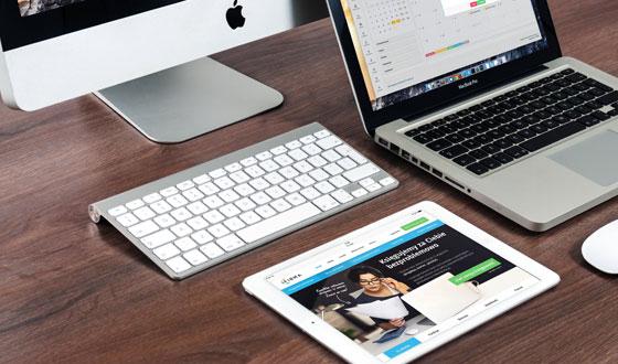 Post image The Importance of Web Development in Business - The Importance of Web Development in Business